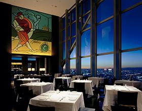 hotels_restaurants_robyishou