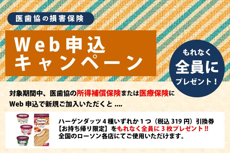 損保キャンペーン20210101-20210630